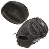 Diamond C330 33 Inch DCM-C330 Baseball Catcher's Mitt