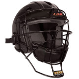 All-Star League Series Youth Tee Ball Catcher's Helmet