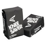 Easton Knee Saver Original Baseball/Softball Catcher's Knee Wedge