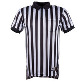 3n2 Polo Collar Referee/Officials Shirt