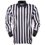3n2 Polo Collar Long Sleeve Referee/Officials Shirt