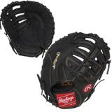Rawlings Renegade Series 11.5 Inch R115FBM Youth Baseball First Base Mitt
