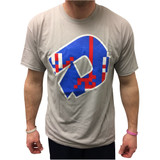 https://d3d71ba2asa5oz.cloudfront.net/40000432/images/demarini-dlogo-tshirt-flipper.jpg
