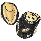 All-Star Comp 31.5 Inch CM1011 Youth Baseball Catchers Mitt