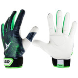 All-Star Youth Fingers Baseball Catcher's Inner Protective Glove