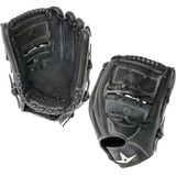 All-Star Pro-Elite 12 Inch FGAS-12002P Baseball Glove - Black