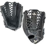 All-Star Pro-Elite 12.75 Inch FGAS-1275PT Baseball Glove - Black