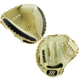 Marucci Founders Series 35 Inch MFGFS350CM-CAM Baseball Catcher's Mitt