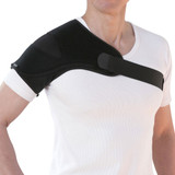 Phiten Titanium Shoulder Support