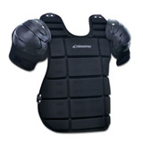 Champro Baseball/Softball Umpire Air-Tech Inside Chest Protector