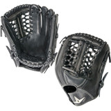 All-Star Pro-Elite 11.75 Inch FGAS-1175MT Baseball Glove - Black