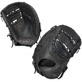 Easton Blackstone Series 12.75 Inch BL3 Baseball First Base Mitt