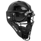 All-Star Youth Player's Series Baseball/Softball Catcher's Helmet