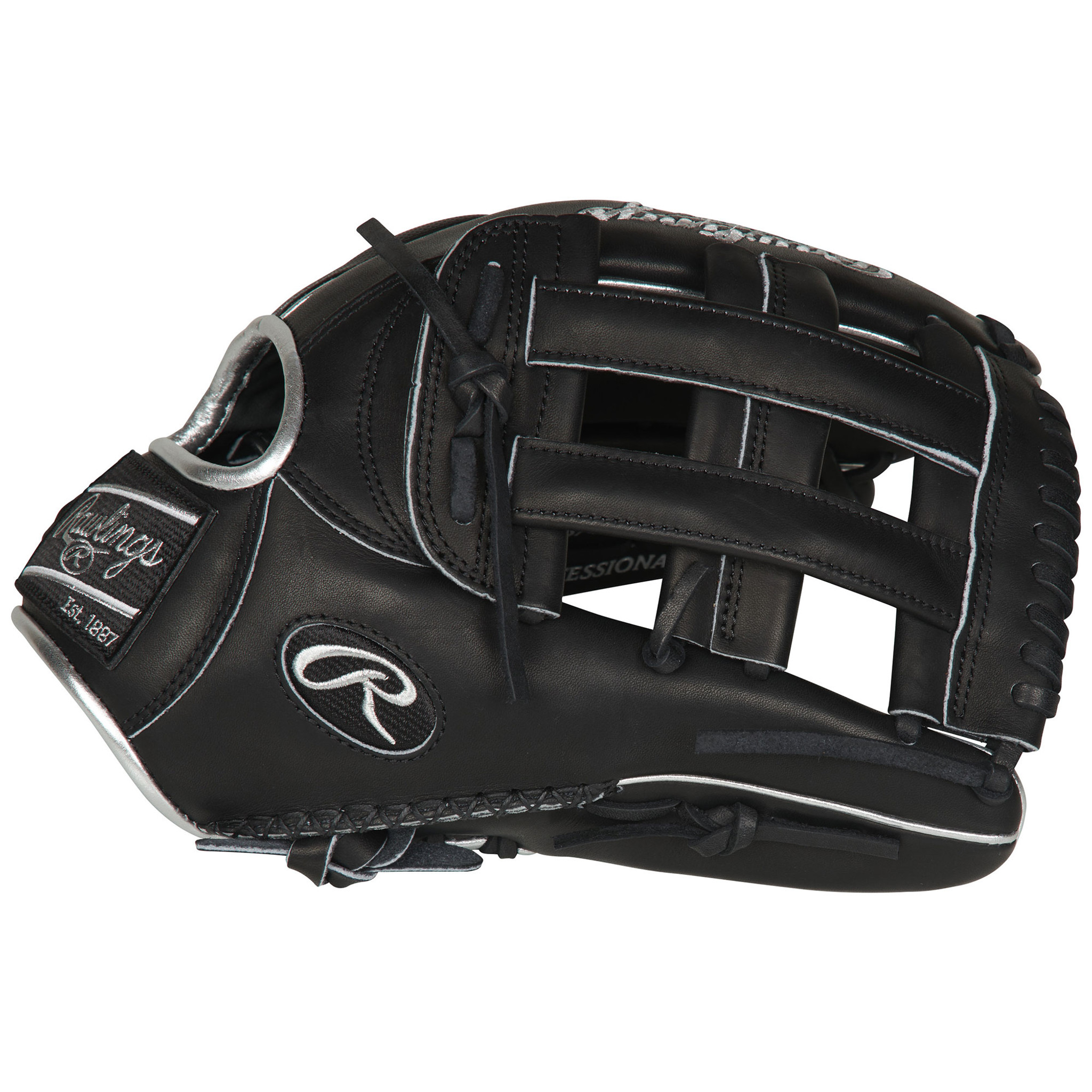 PRO3039-6CB PRO3039-6CB Rawlings Heart of The Hide Color Sync 4.0 12.75 Baseball Glove