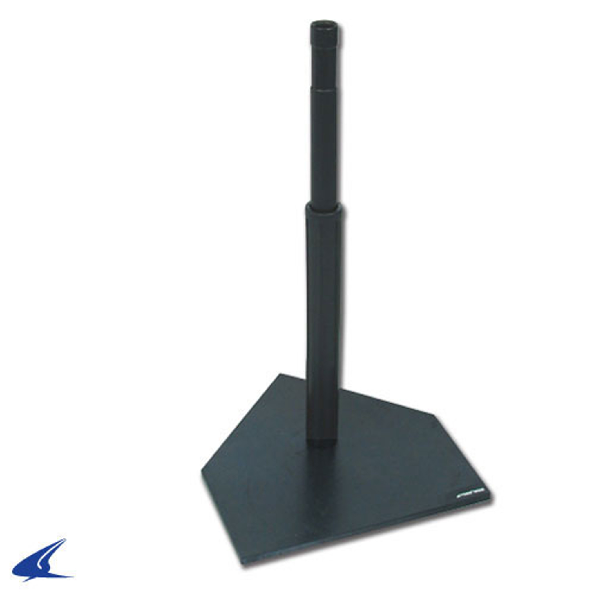 Champro Batting Tee with Ball