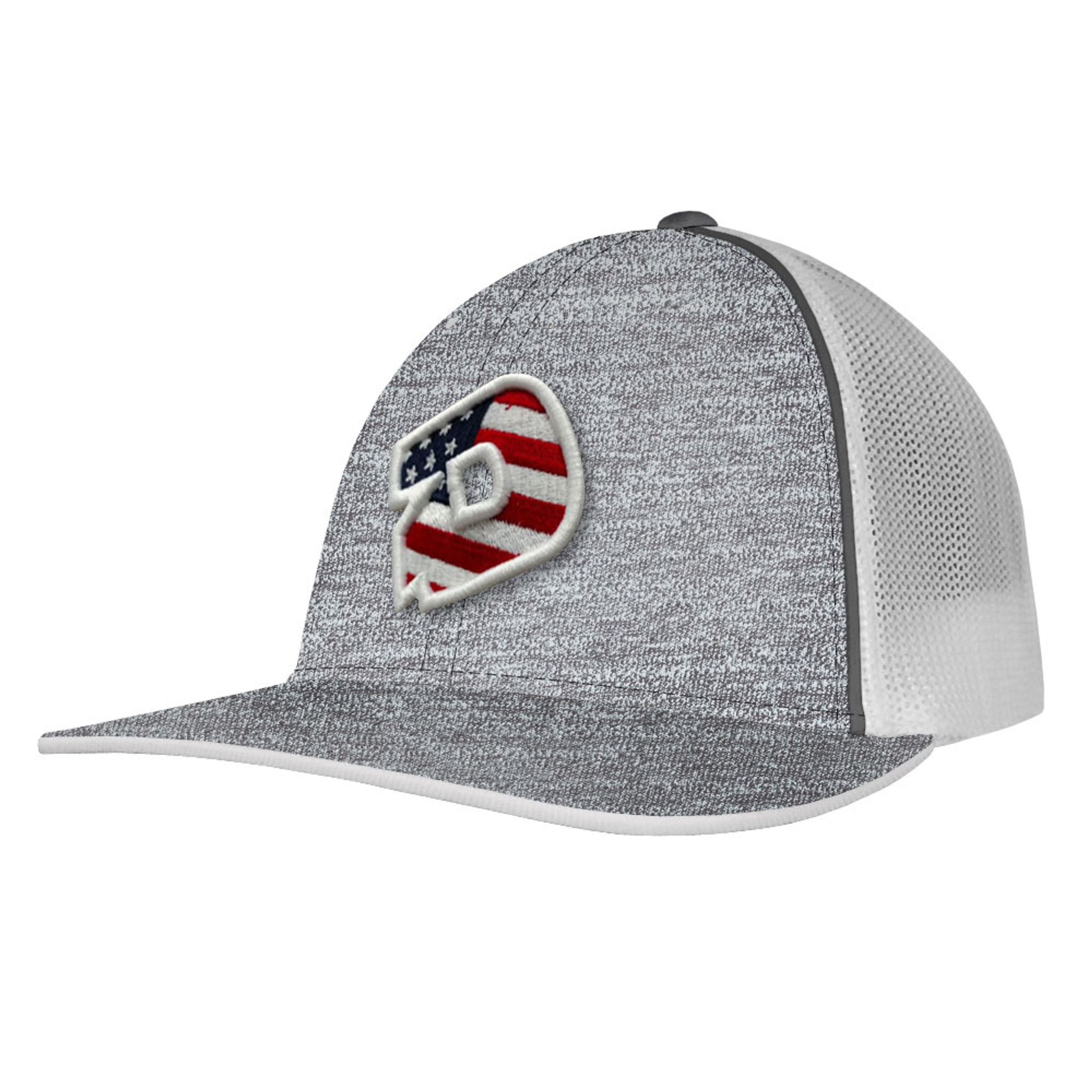 3121dee22c645a ... DeMarini D Logo Heather USA Baseball/Softball Trucker Hat ·  https://d3d71ba2asa5oz.cloudfront.net/40000432/images/demarini-