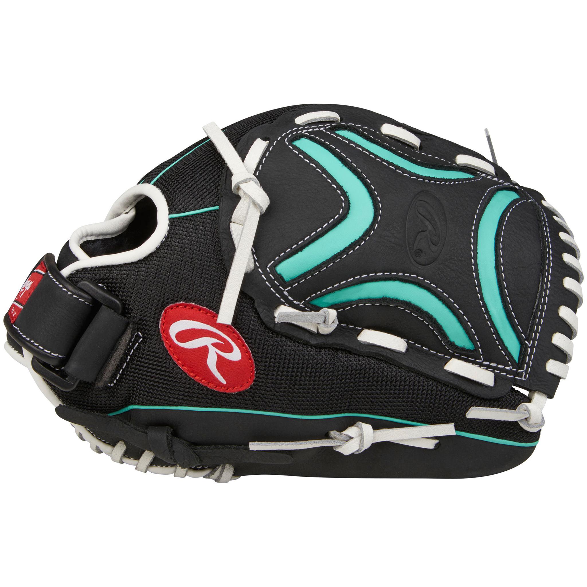 58dfab98e06 ... Rawlings Champion Lite 12 Inch CL120BMT Fastpitch Softball Glove ·  https   d3d71ba2asa5oz.cloudfront.net 40000432 images rawlings-