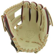 Marucci BR450 Series 11.25 Inch MFGBR1125I-GM/CM Baseball Glove