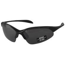 https://d3d71ba2asa5oz.cloudfront.net/40000432/images/t1s-sunglasses-whtsmk.jpg