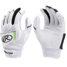 https://d3d71ba2asa5oz.cloudfront.net/40000432/images/rawlings-fpwpbg-b-2_01.jpg