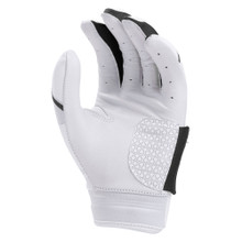 https://d3d71ba2asa5oz.cloudfront.net/40000432/images/rawlings-fpwpbg-b-97_04.jpg
