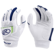 https://d3d71ba2asa5oz.cloudfront.net/40000432/images/rawlings-fpwpbg-r-1_01.jpg