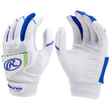 https://d3d71ba2asa5oz.cloudfront.net/40000432/images/rawlings-fpwpbg-s-2_01.jpg