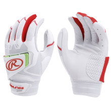 https://d3d71ba2asa5oz.cloudfront.net/40000432/images/rawlings-fpwpbg-w-1_01.jpg