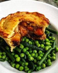 Blind Scouse Pie