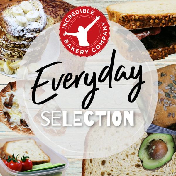 Everyday Selection