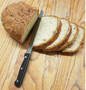 Buckwheat Loaf - Bundle of 6