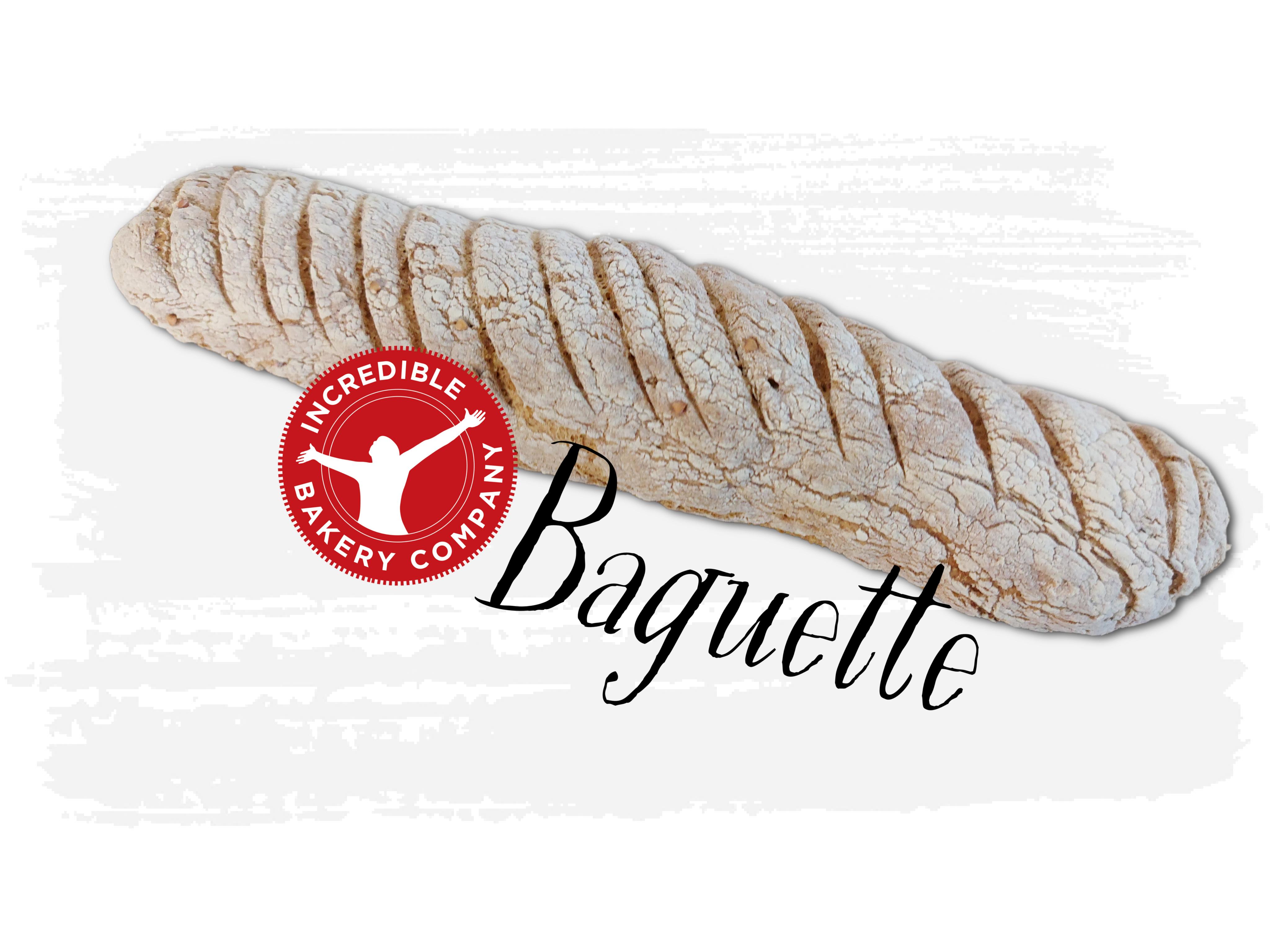 baguette-2.jpg
