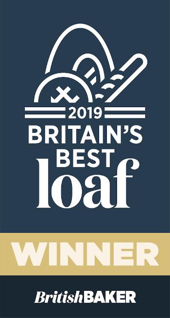 britain-best-loaf-2019.jpg