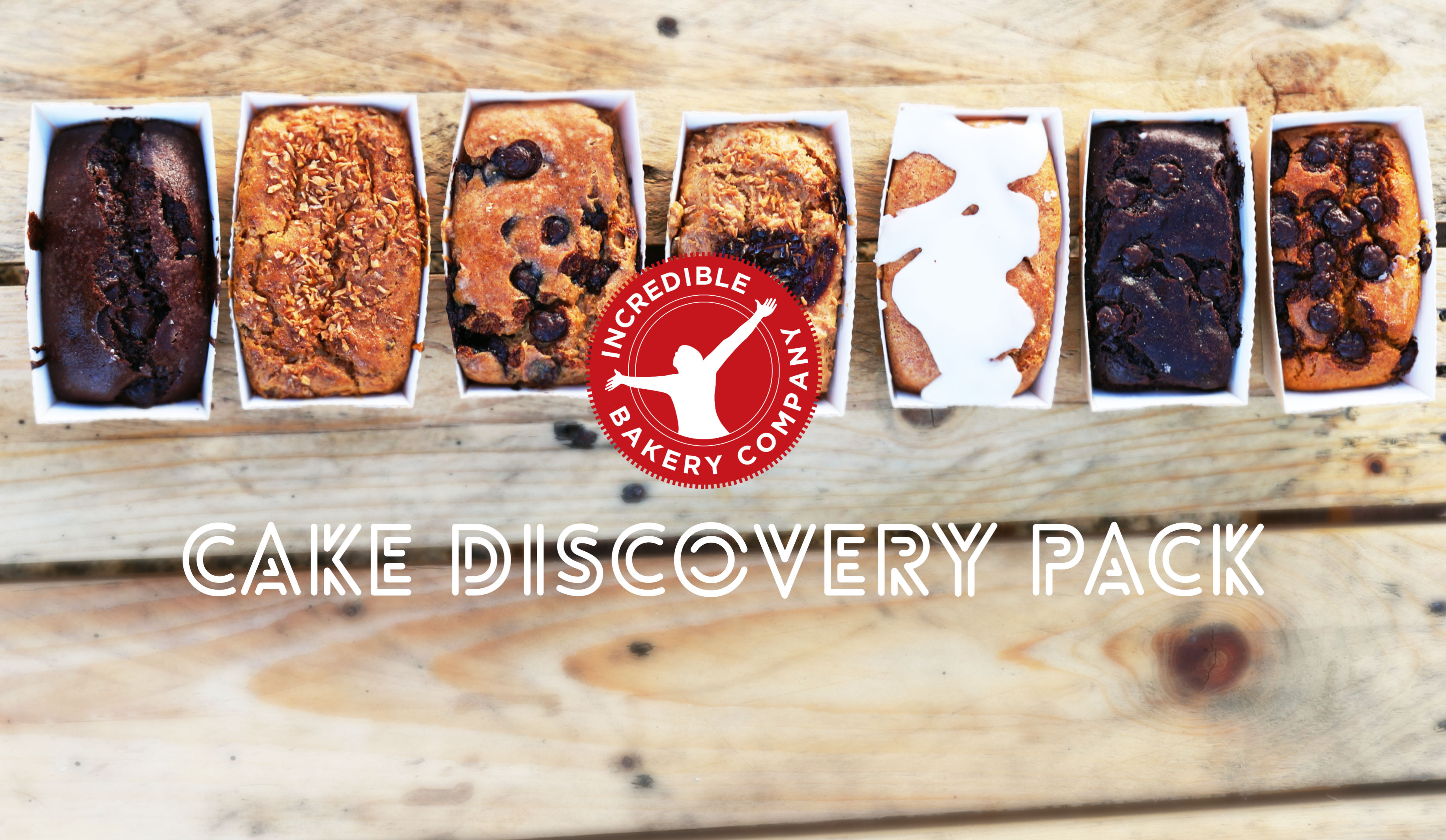 cake-discovery-pack.jpg