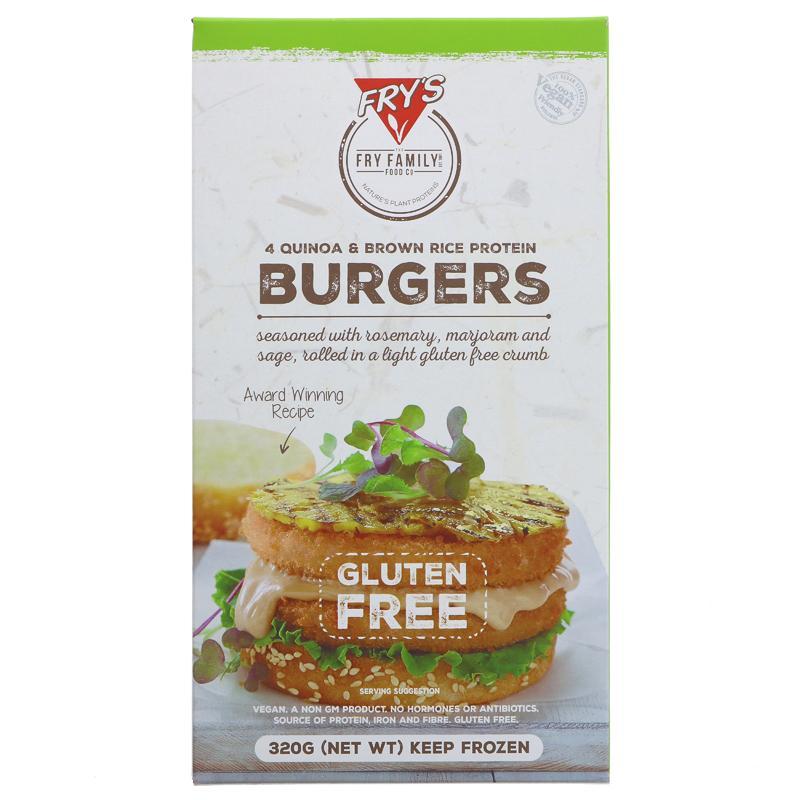 frys-burgers.jpg