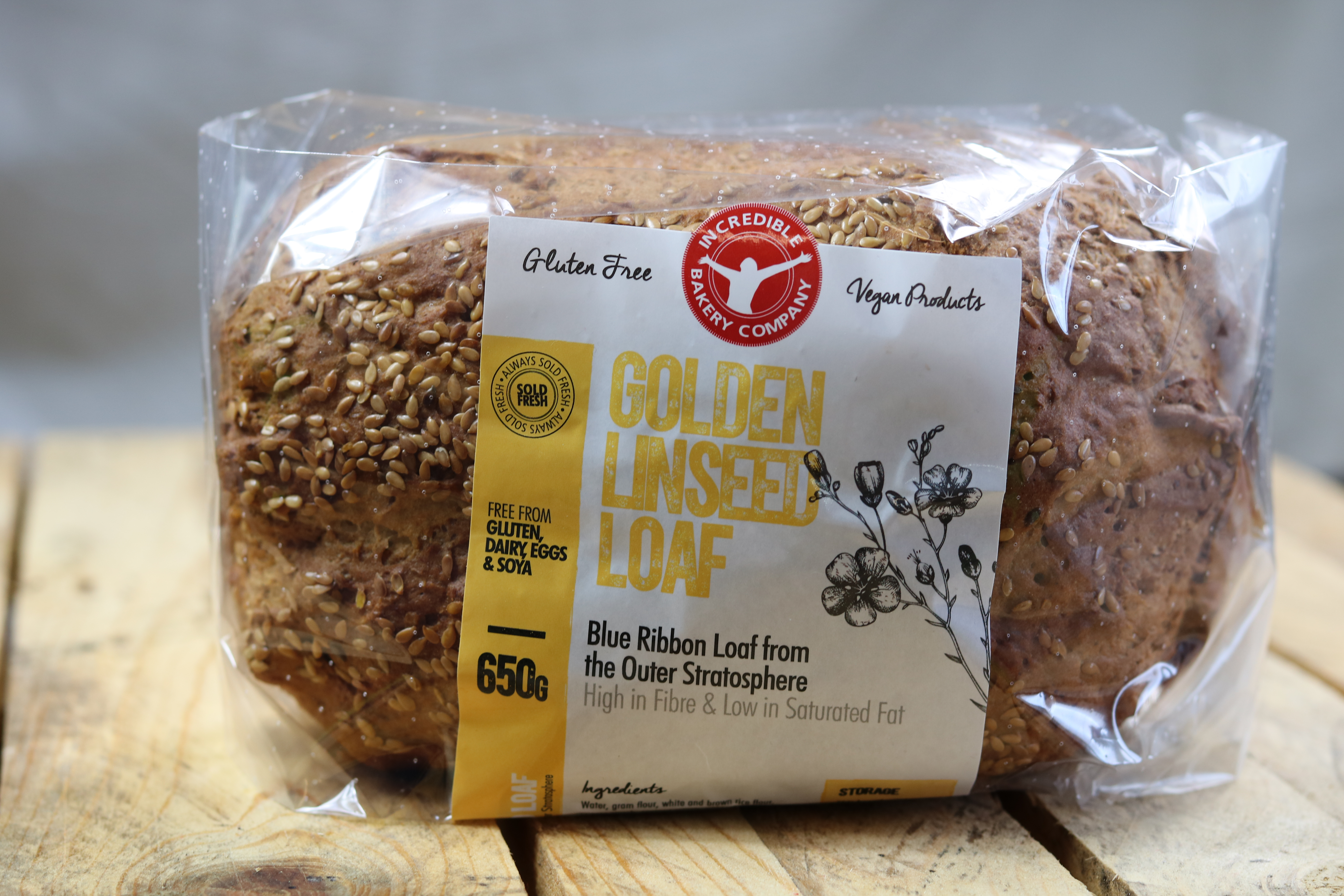 golden-linseed-with-packaging.jpg
