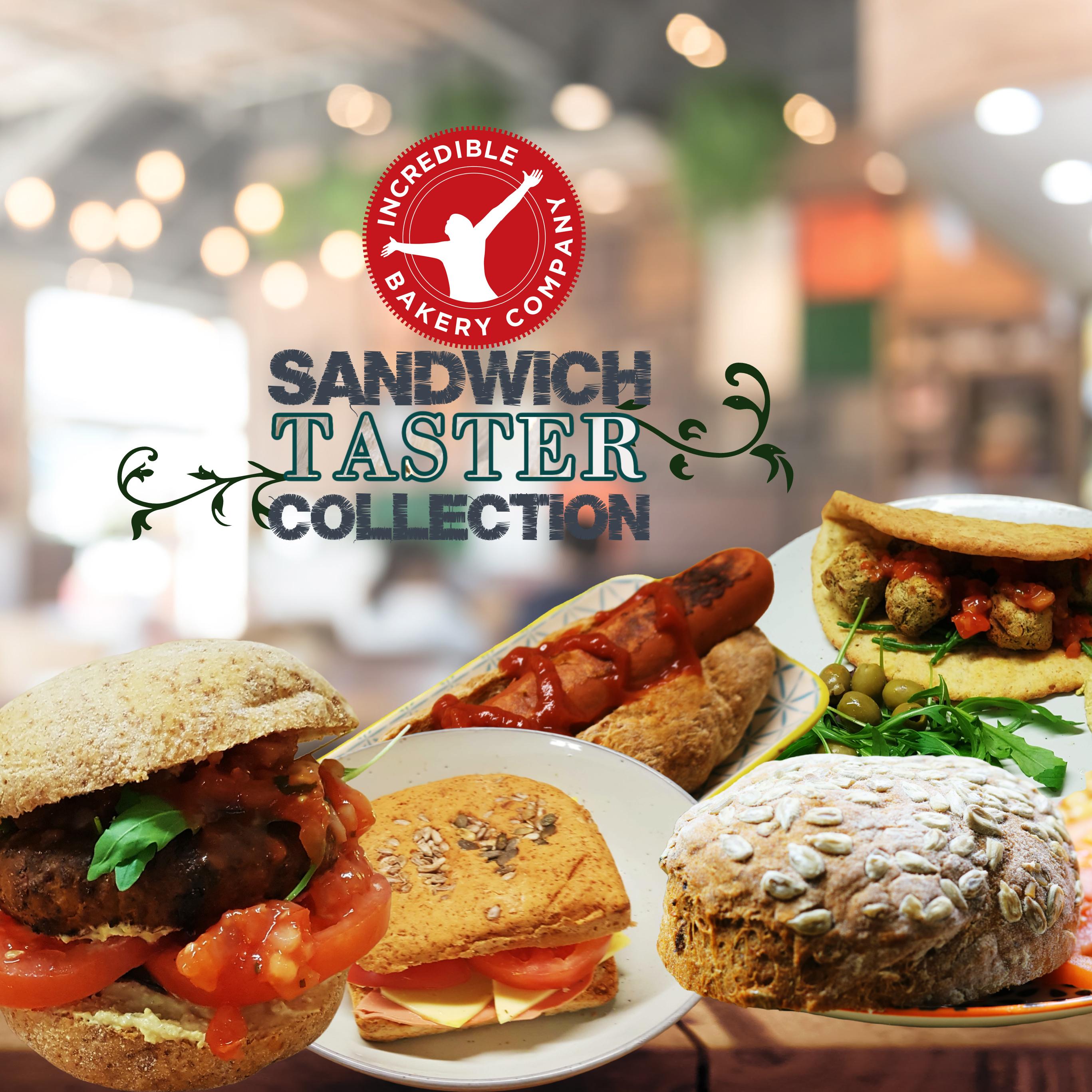 sandwich-taster-collection.jpg