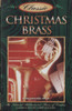 National Philharmonic Brass of London: Classic Christmas Brass - Audio Cassette Tape