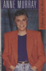 Anne Murray: Fifteen of the Best - Audio Cassette Tape