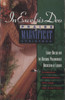 Larry Dalton & the National Philharmonic Orchestra of London: In Excelsis Deo, Praise Magnificat Christmas - Audio Cassette Tape