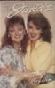 The Judds (Wynonna & Naomi): Rockin' with the Rhythm - Audio Cassette Tape