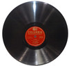 Ray Noble Orchestra / Buddy Clark: Linda / Love is a Random Thing 78 rpm Record