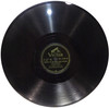 Swing and Sway with Sammy Kaye: I Dream of Jeanie with the Light Brown Hair / Massa's in the Cold, Cold Ground - 78 rpm Record