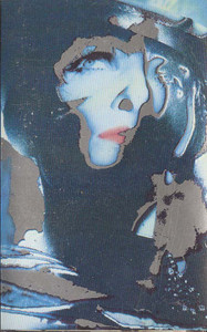 SIOUXSIE AND THE BANSHEES: Peepshow -27633 Cassette Tape