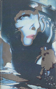 SIOUXSIE AND THE BANSHEES: Peepshow -27634 Cassette Tape