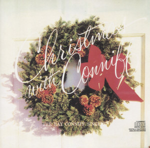 Ray Coniff: Christmas With Coniff -  CD / Compact Disc