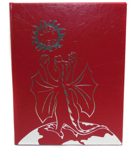 Vintage 1991 The M.G. Pointer - Maple Grove High School Yearbook - Bemus Point, NY