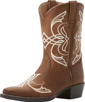 Ariat Youth Fast Stepper
