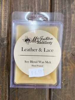 McIntire Wax Melts