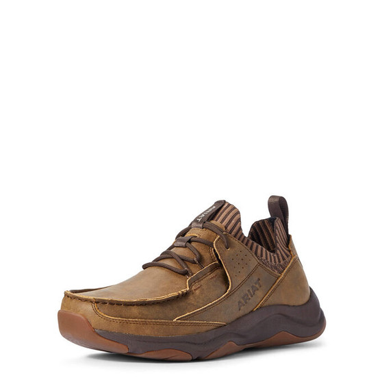 Ariat Country Mile